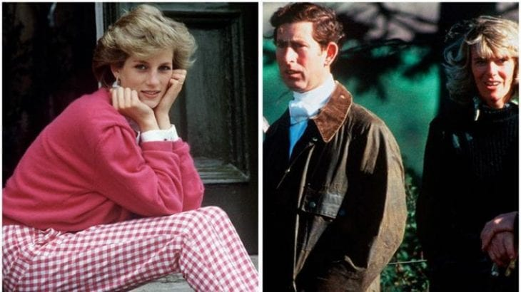 Prince-Charles-with-Camilla-Parker-and-Princess-Diana