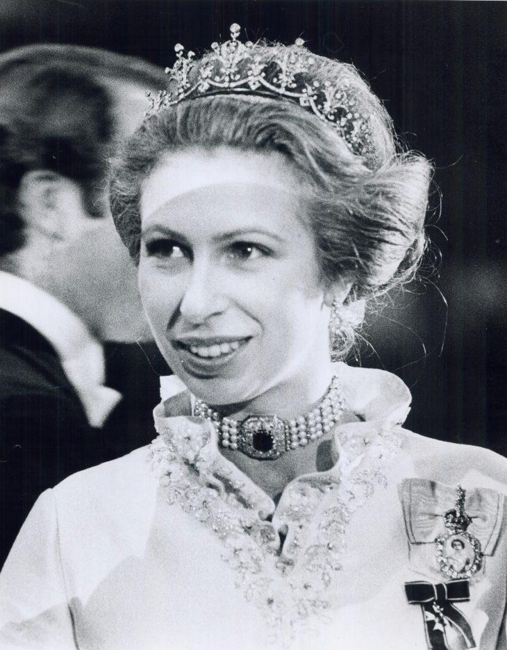 Princess-Anne-1