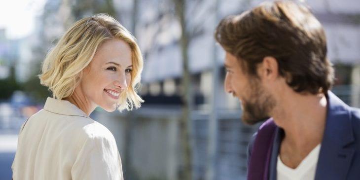 flirt-men-women