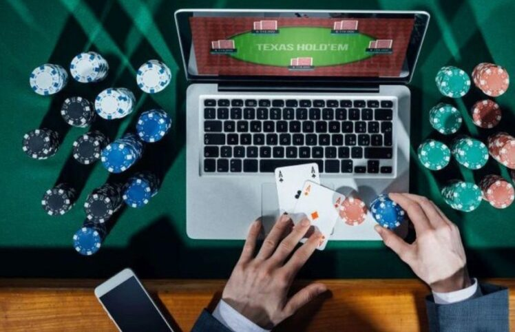 10 Tips to Getting Best Online Casino Payouts