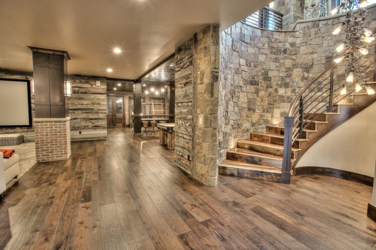 Tips for Keeping Your Hardwood Floors in Perfect Condition