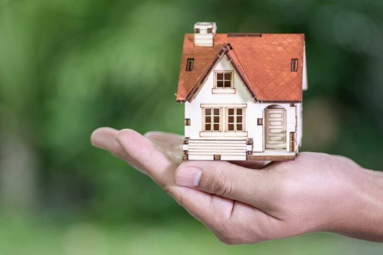7 Tips on How to Increase the Sale Value of Your Home – 2021 Guide