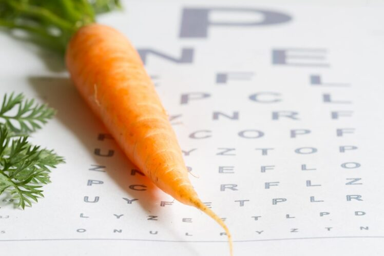 7 Leafy Veggies that Are Good for Your Eye Health.jpg