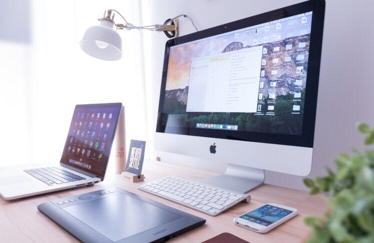 Speeding Up a Mac: Tricks That (Don't) Work
