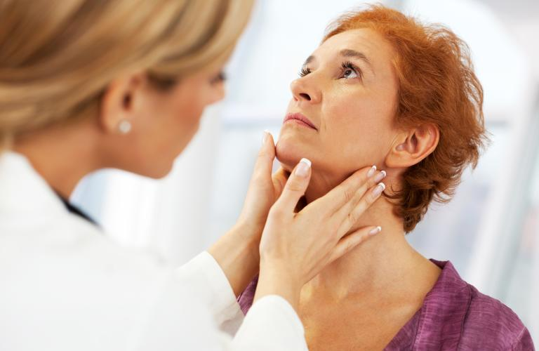 Most Common Reasons to Visit the Ear, Nose and Throat Doctor.jpg