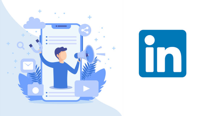 How Do You Know If Your LinkedIn Message Has Been Read?