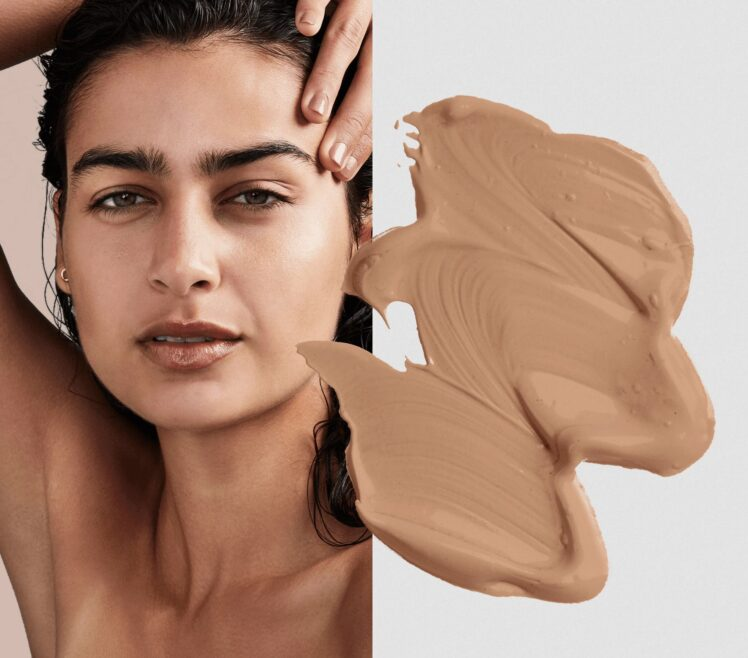BB Cream: Must-Have in Every Girl's Makeup Kit