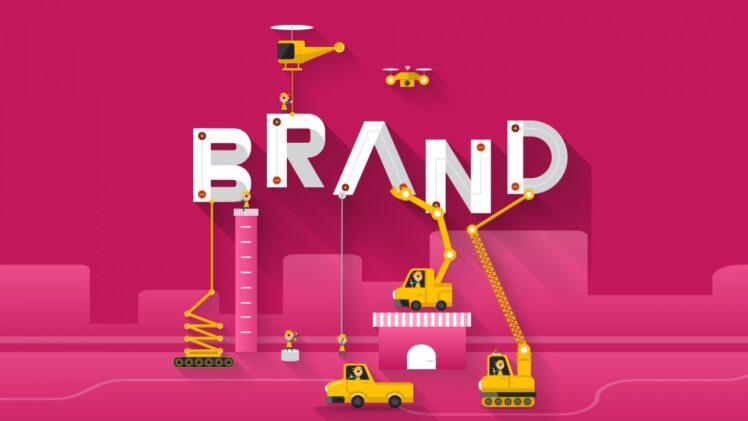 Why Brand Identity Responsiveness Matters