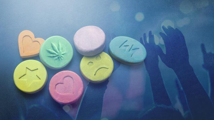 Drugs That Can Lead to Tragic Scenario, You Use, You Lose.jpg