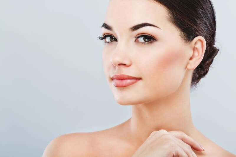 All You Need To Know About Face Liposuction.jpg