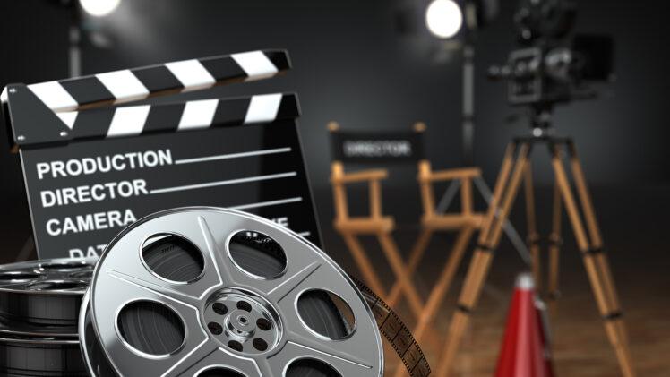 8 Emerging Trends in the Adult Movie Industry in 2021.jpg