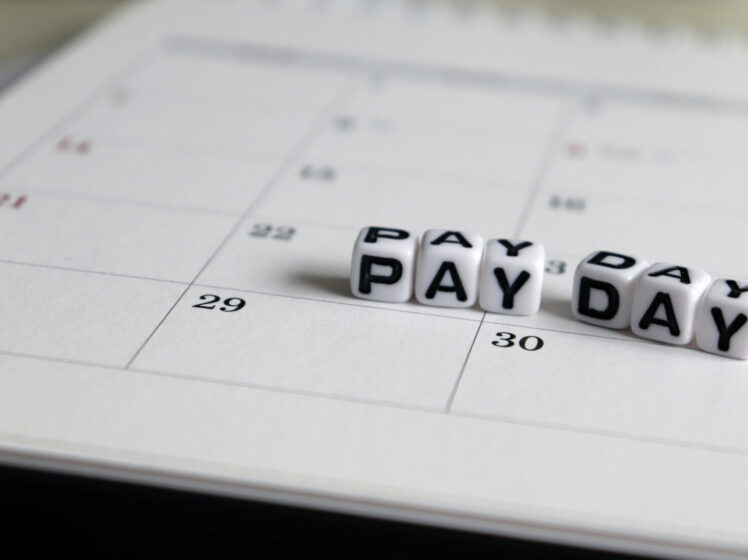 How To Stop Payday Loans From Debiting Your Account